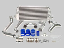 HDI Complete Front Mount Turbo Intercooler Kit Mazdaspeed 3, MPS3, Mazda3, MPS