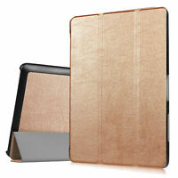 Cover für Acer Iconia One Tab 10 B3-A30 B3-A32 A3-A40 Schutz Hülle Case Stand
