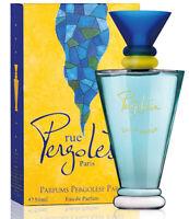 Rue Pergolese Edp 100ml pour Femmes par Parfums Pergolese Paris