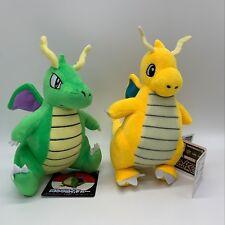 """Viola/"""" #schleich #drachen #dragon NUOVO IN SCATOLA ORIGINALE-MINT IN BOX!!! 72058 /""""Drago"""
