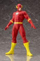DC Comics THE Flash ARTFX Statue - Justice League, Batman, Superman 1/6 Statue!