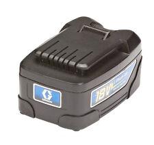 Graco Akku 18V SlimLine für EasyMax FF