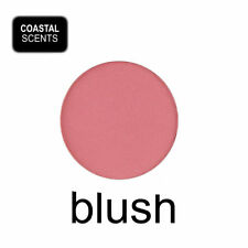 Coastal Scents Blush Pot BLUSH - TUBEROSE - satin 36mm pan