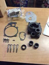 OMC Water Pump Kit #381628