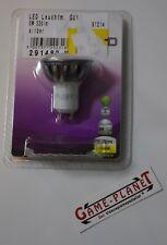 Globo Lighting LED Leuchtmittel GU10 5 W 10707 Licht neu Energiesparen NEU