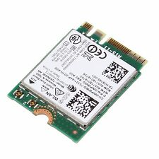 Intel 7265 AN 7265NGW NGFF Dual band Wireless-N 300Mbps Bluetooth 4.0 Wifi Card