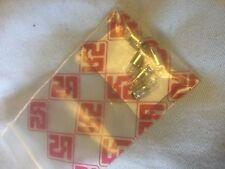F26DBXT4//SPX41 00704D F26DTT//4100 Remplacement ampoule pour Damar 00704 A 5634 A