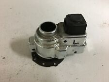 Chevy GMC GM Buick Enclave Ram Truck Left Mirror Power Fold Motor Actuator OEM