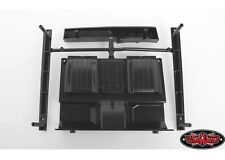 RC4WD Z-B0102 Chevrolet Blazer Interior Panels Parts Tree Trail Finder 2