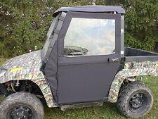 2004-2010 Arctic Cat Prowler 650/700/550/1000 All full or half door kit new!