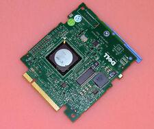 Dell HM030 PCI-E SAS 6/ir RAID Controller For PowerEdge Blades and Rackmounts