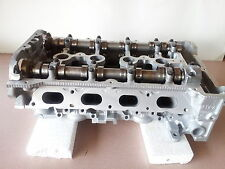 07-10 MINI COOPER S/JCW/CLUBMAN/R56/R55/N14 TURBO CYLINDER HEAD REMANUFACTURED