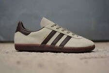 Adidas Originals ISLAND SERIES CANCUN