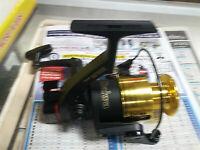 Penn CERAMIC #7 spool bearings FATHOM II LEVEL WIND 15LW 20LW 50LW 30LW