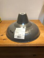 grey pendant shade new