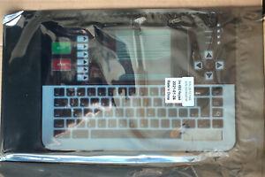 Linx Compatible 6900 Keyboard English Version Inkjet Keypad Good Connection