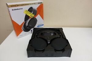SteelSeries Arctis 3 Bluetooth Stereo Gaming Headset 61509 Black (OB)