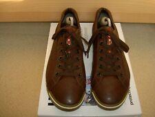 Prada Sneaker, Herrenschuhe Gr: 44 NEU !!!