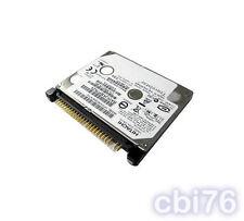NEUF Disque dur 40 GO 2.5' IDE +Windows XP pro pour IBM Thinkpad X40 hard drive