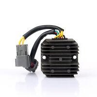 Regulador Rectificador Para Kymco MXU 300 250 150 Mongoose 300 250/Can-Am DS250