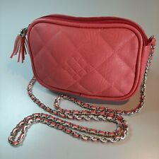 Terre Bleue handbag, sac à main, Handtasche, handtas
