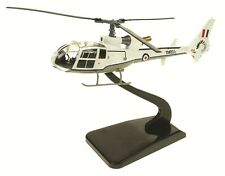 Aviation 72 Westland Gazelle HCC.Mk 4 RAF, XW855 AV72-24001 1:72 scale diecast