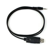 USB Programming Cable for YAESU&VERTEX Radio VX-2R/3R/5R/ VX-168 VX-160 FT-60R