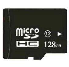 Markenlose 128GB Speicherkarten für Handys und PDAs