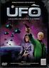 UFO (Volumen 3) (DVD Nuevo)