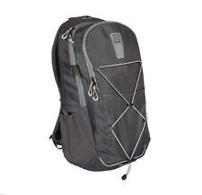 Altura Zone 25 Litre Backpack Functionally Designed for Today's City Riders