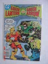 Green Lantern # 103    1978     with Green Arrow    F+