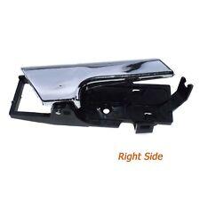 Interior Door Handle Front or Rear Right For Chevrolet Aveo5 Pontiac G3 96462710