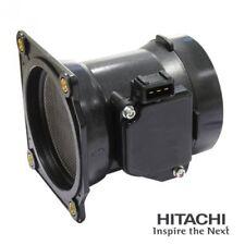HITACHI Luftmassenmesser Original Ersatzteil   für Audi A6 A6 Avant A4 Avant