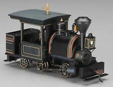 On30/On 2 1/2/Oe Narrow Gauge Model Railroads & Trains for