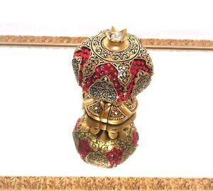 Ayatul Kursi Islamic Pomegranate House Decoration Muslim Eid Hajj Gift Ornaments