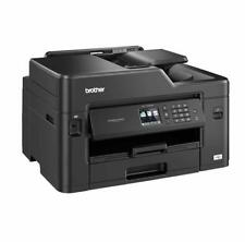 Brother MFC-J5330DW A3 Colour MFP Inkjet Printer - Brand New