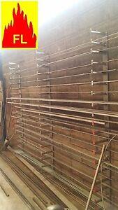 ROND INOX A4 316 L DIAMETRE 4 mm à 25 mm  Lg 25cm, 50cm et 1m usinage  axe