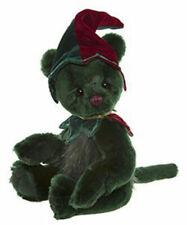 Purrkins By Charlie Bears CB185176