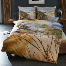 Kaeppel Bettbezug Bettwaschegarnituren Mit Naturmuster Naturmotiven
