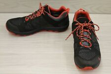 Vasque Breeze LT Low GTX 7356 Hiking Shoe - Men's Size 12 M, Black