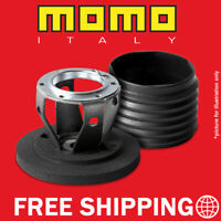 MOMO HUB Chevrolet Truck STEERING WHEEL BOSS KIT - CHEAP DELIVERY WORLDWIDE