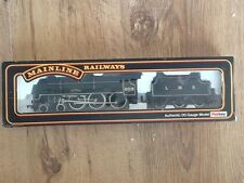 Mainline OO Gauge Model Railway Starter Sets & Packs