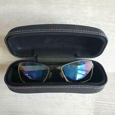 Gunnar Vertex Onyx Clear Lens Glasses w/ case ✅**FREE SHIP**✅