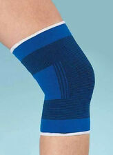 Knee Support Fitness Wrap Pain Relief YC SUPPORT FIT02