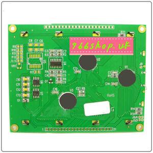 1PCS For BOLYMIN BL 12864G ERNHn  LCD screen display