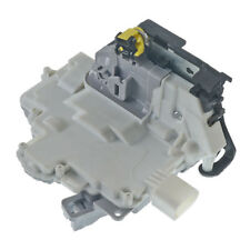 Türschloß Stellmotor Zentralverriegelung Hinten Links Seat Leon 1P1 2005-2011