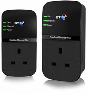 BT Broadband Extender Flex 500