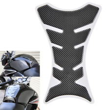 Motorcycle Gas Tank Decal Sticker For Yamaha YZF R6 R1 YBR125R XSR900 Tracer 900