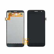 For Samsung Galaxy J2 Core J260 LCD Display Touch Screen Digitizer Assembly Test