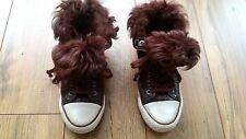 ASH damen / kinder Schuhe Gr.36 Conleys Impressionen